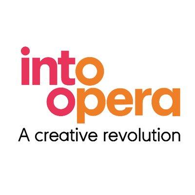 Into Opera