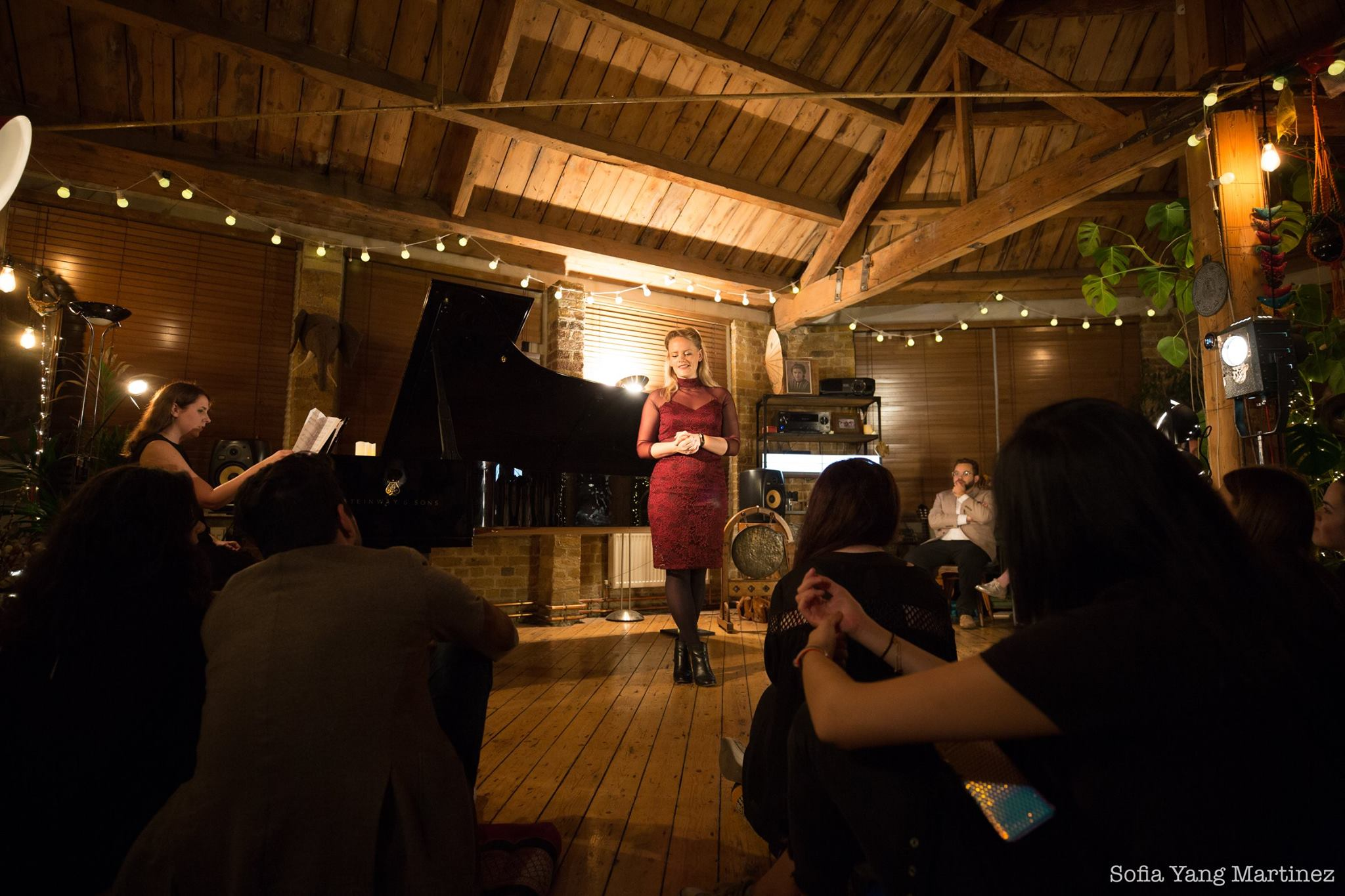 Lizzie Holmes, Debut Opera at the Shoreditch Treehouse 2 copy.jpg