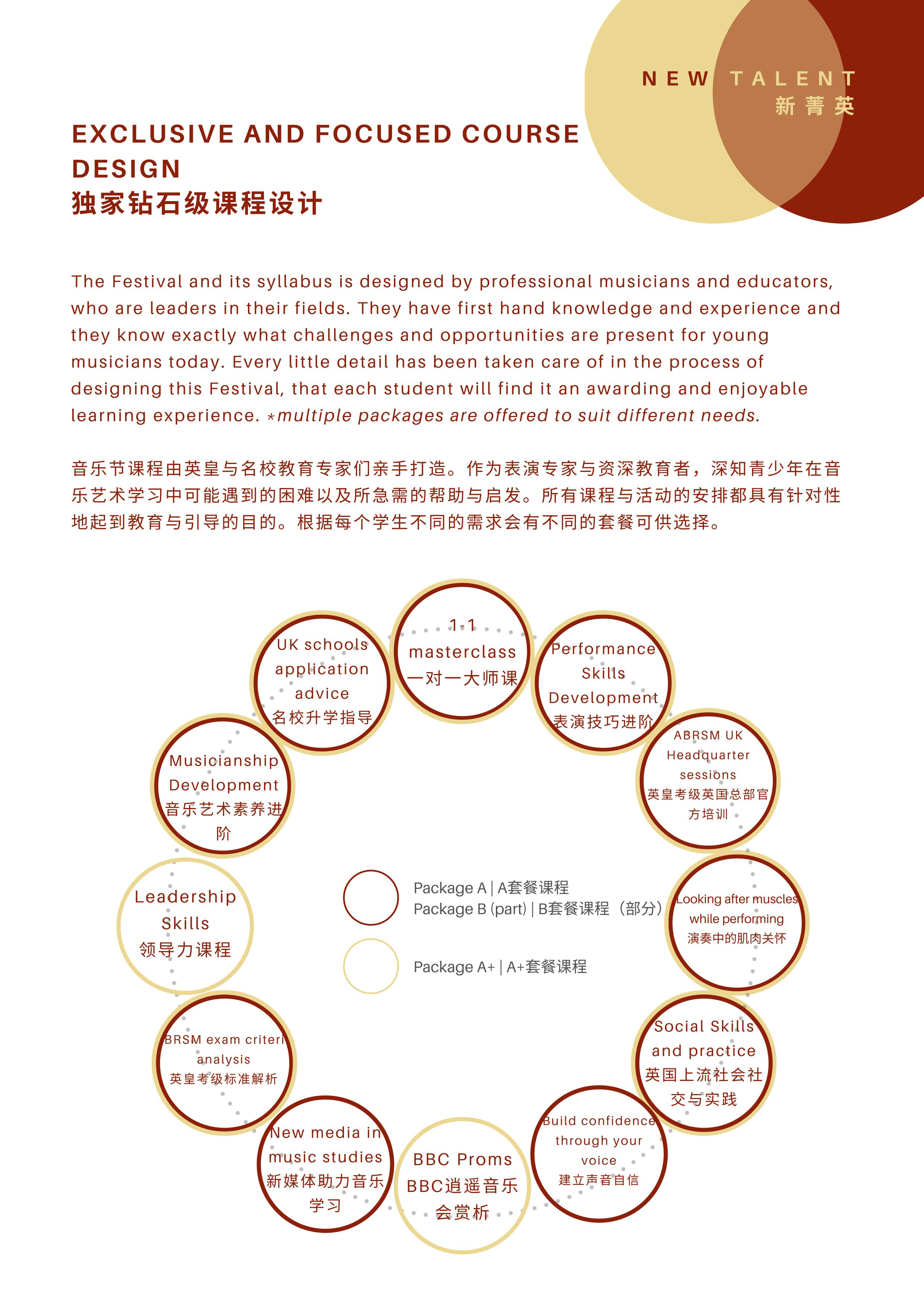Amy Yuan Academy 2019 Brochure8.jpg