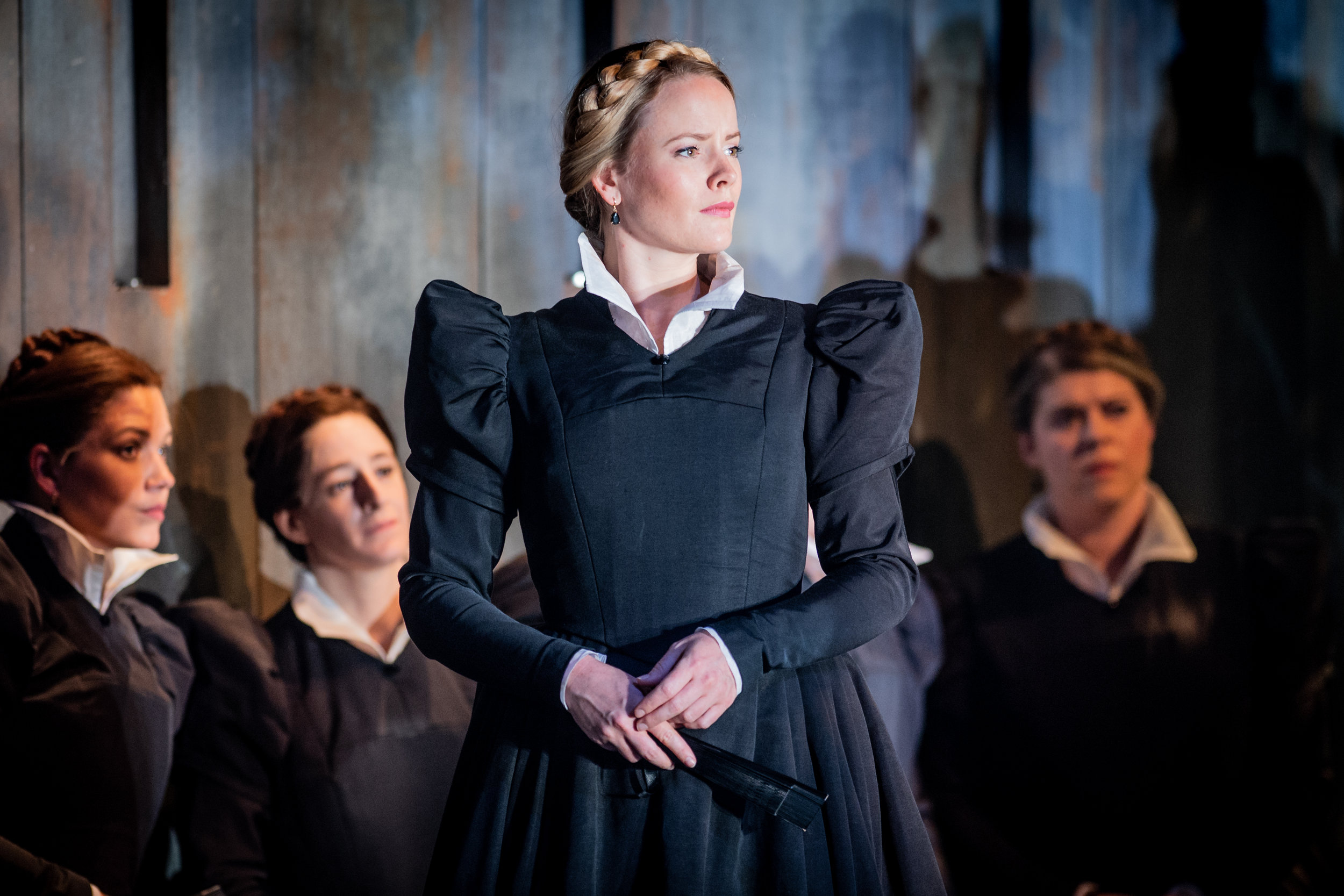 Grange Park Opera - Lizzie Holmes - Bob Workman.jpg