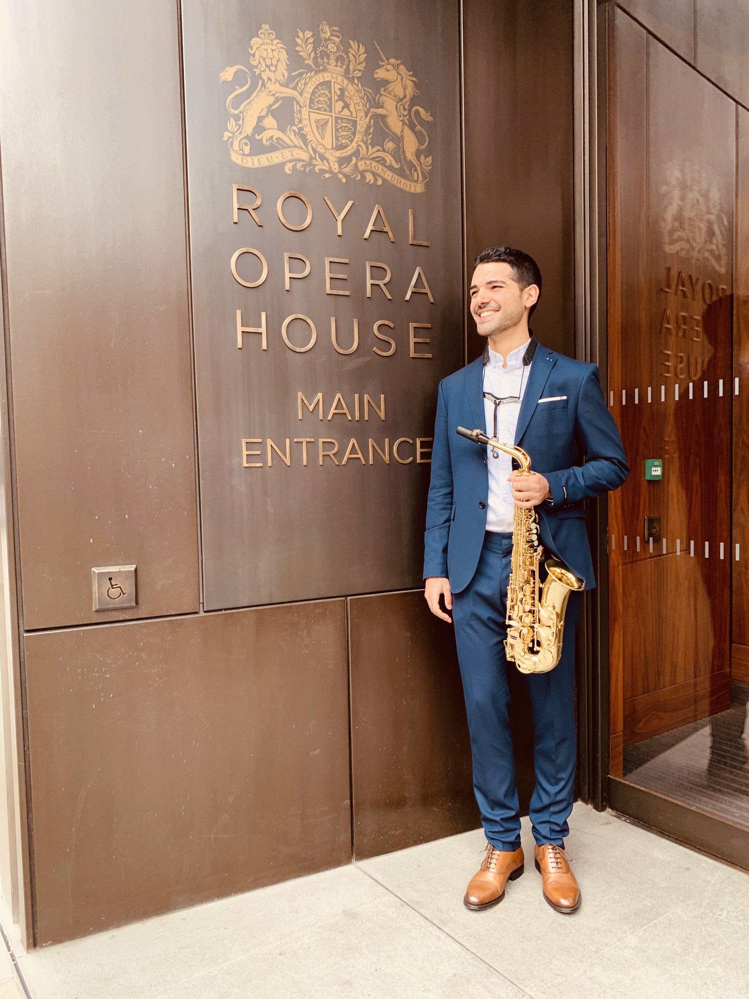 Live at Lunch Royal Opera House May 20192.JPG