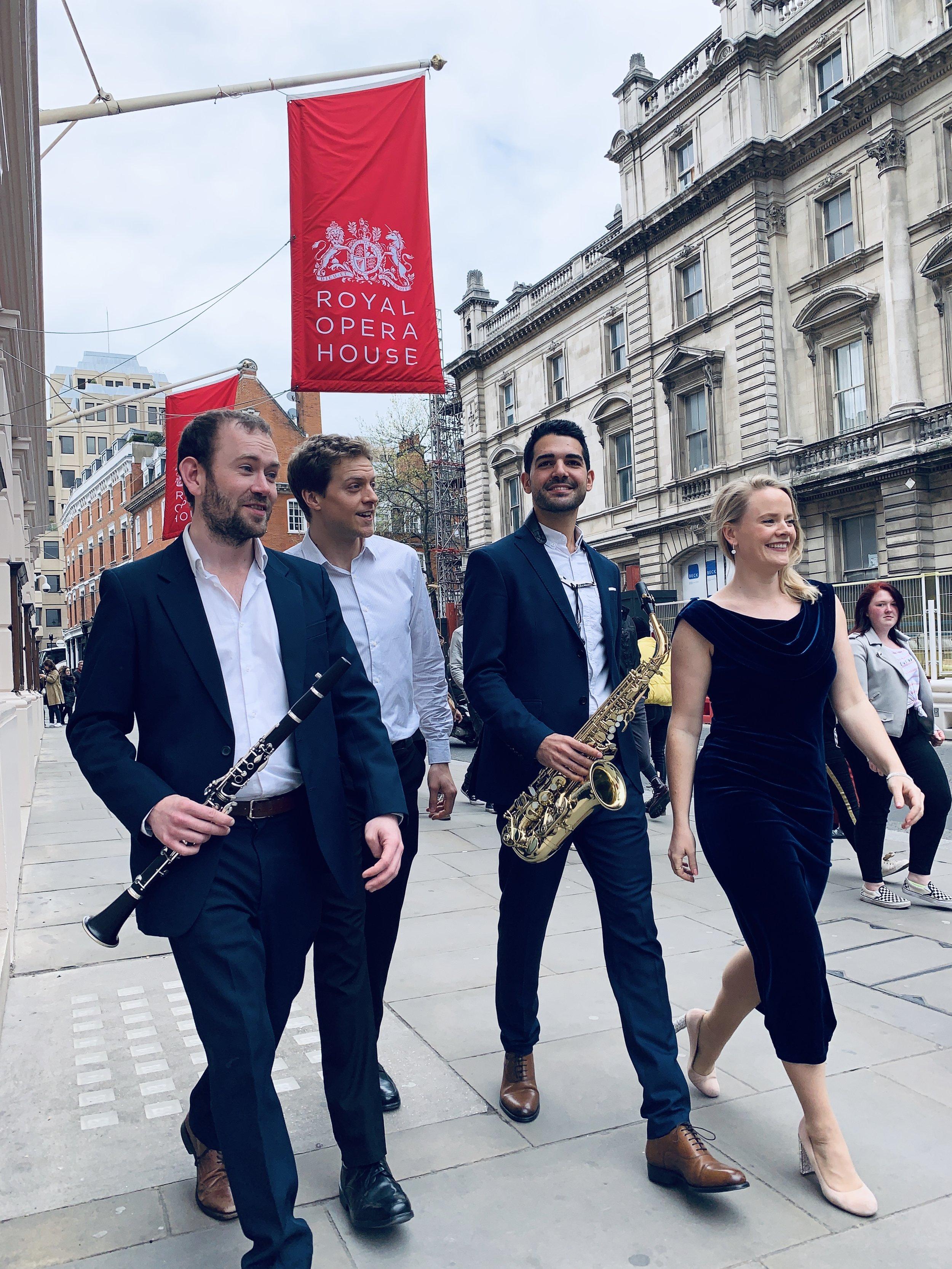 Live at Lunch Royal Opera House May 20193.JPG