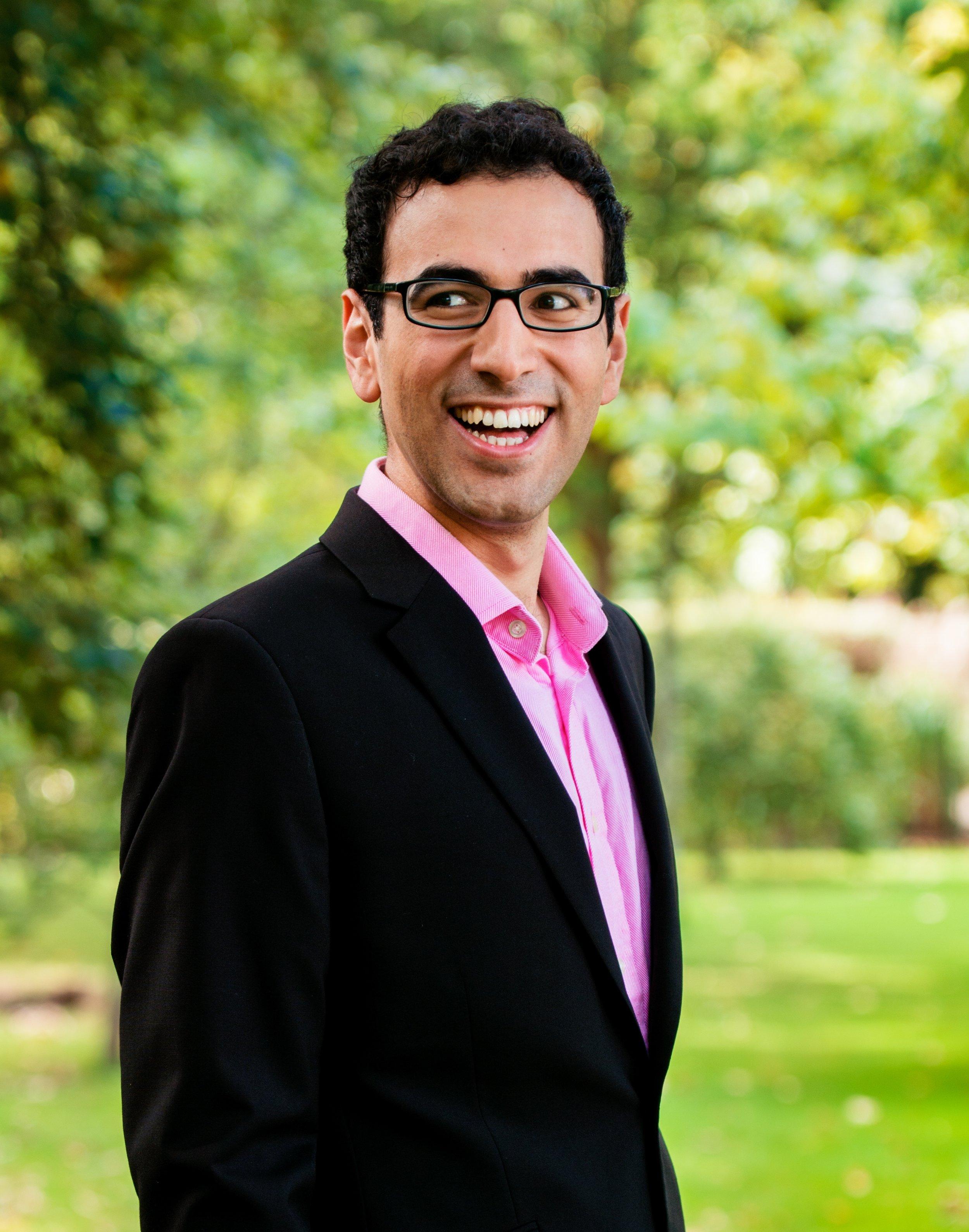 Gamal Khamis - GAMAL(1of22).JPG