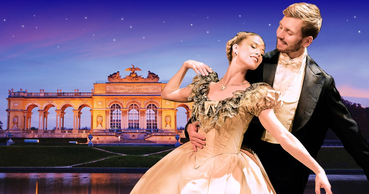 Strauss Gala National Tour Raymond Gubbay.jpeg