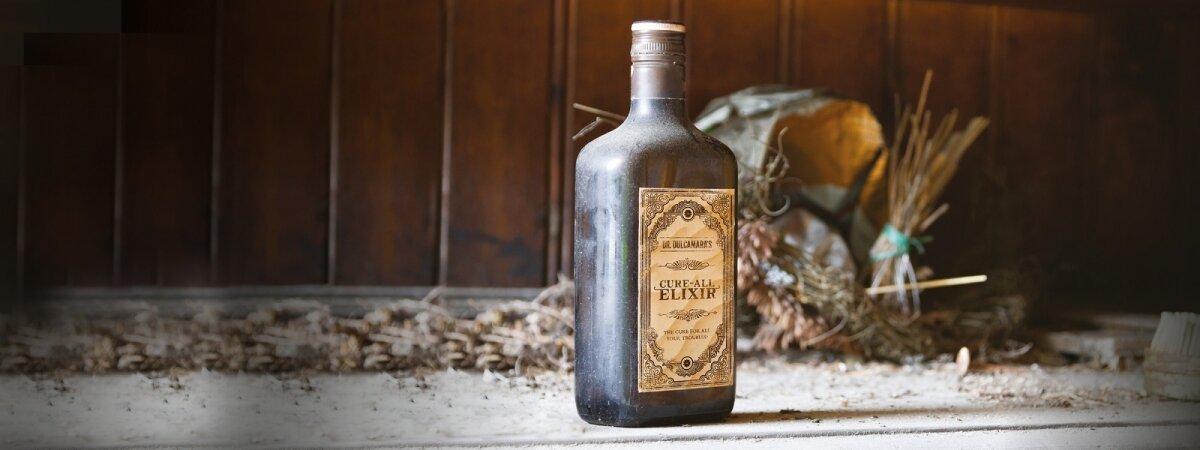 LFO-elixir-2.jpg