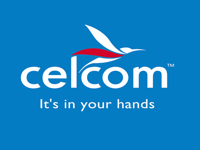 Celcom (Old 02).png