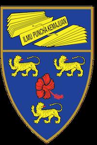universiti malaya.png