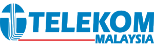 Old_Logo_of_the_Telekom_Malaysia.png