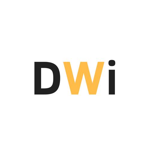 DWi.png