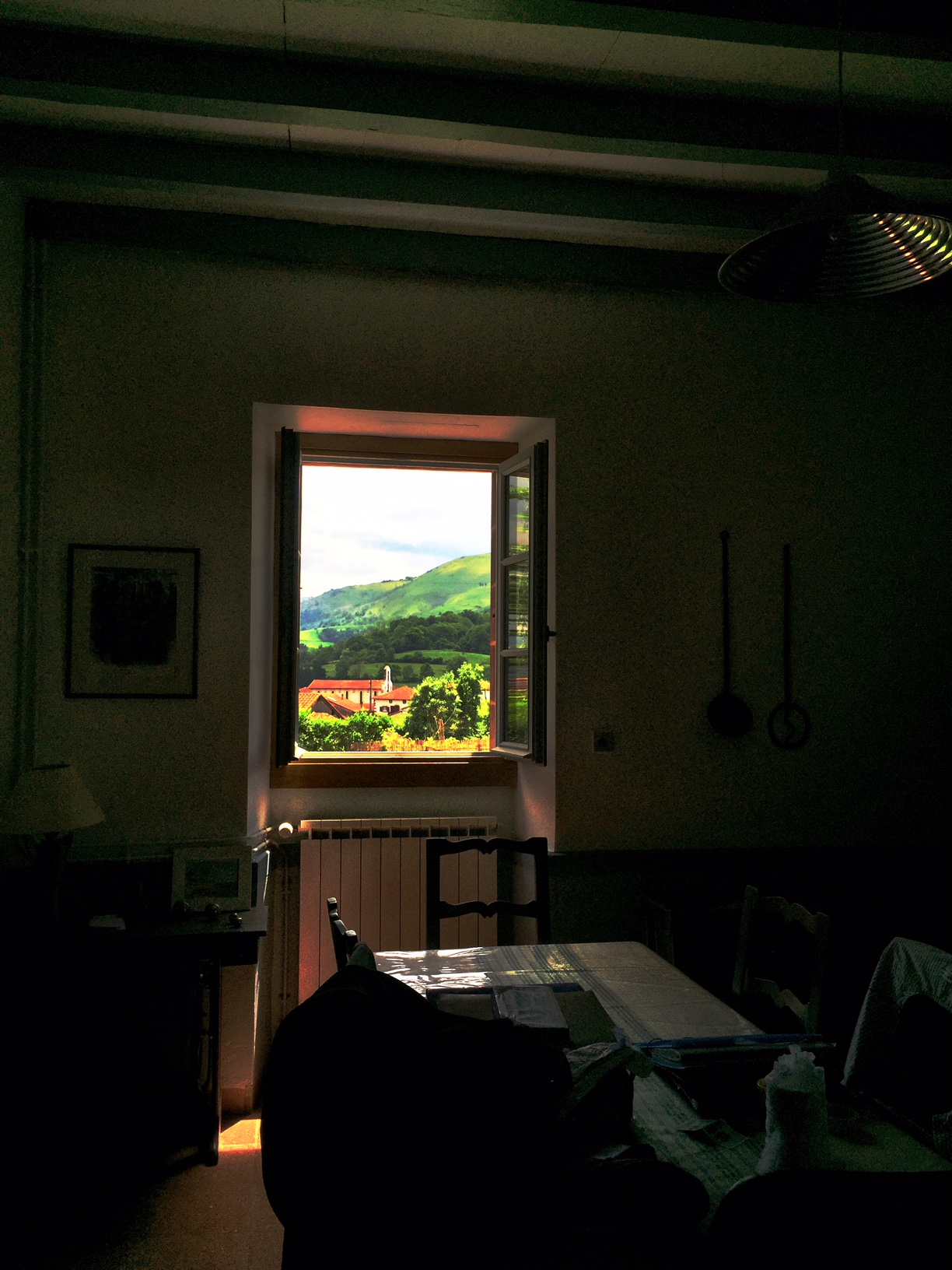 Fenêtre Peio.jpg