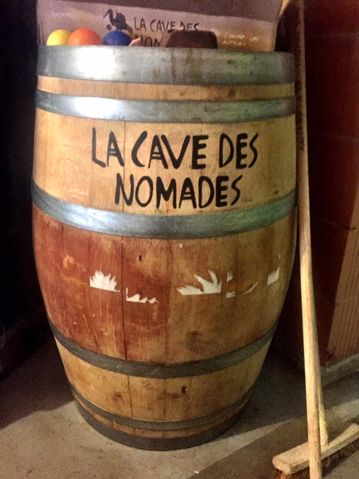 cave des nomades.jpg