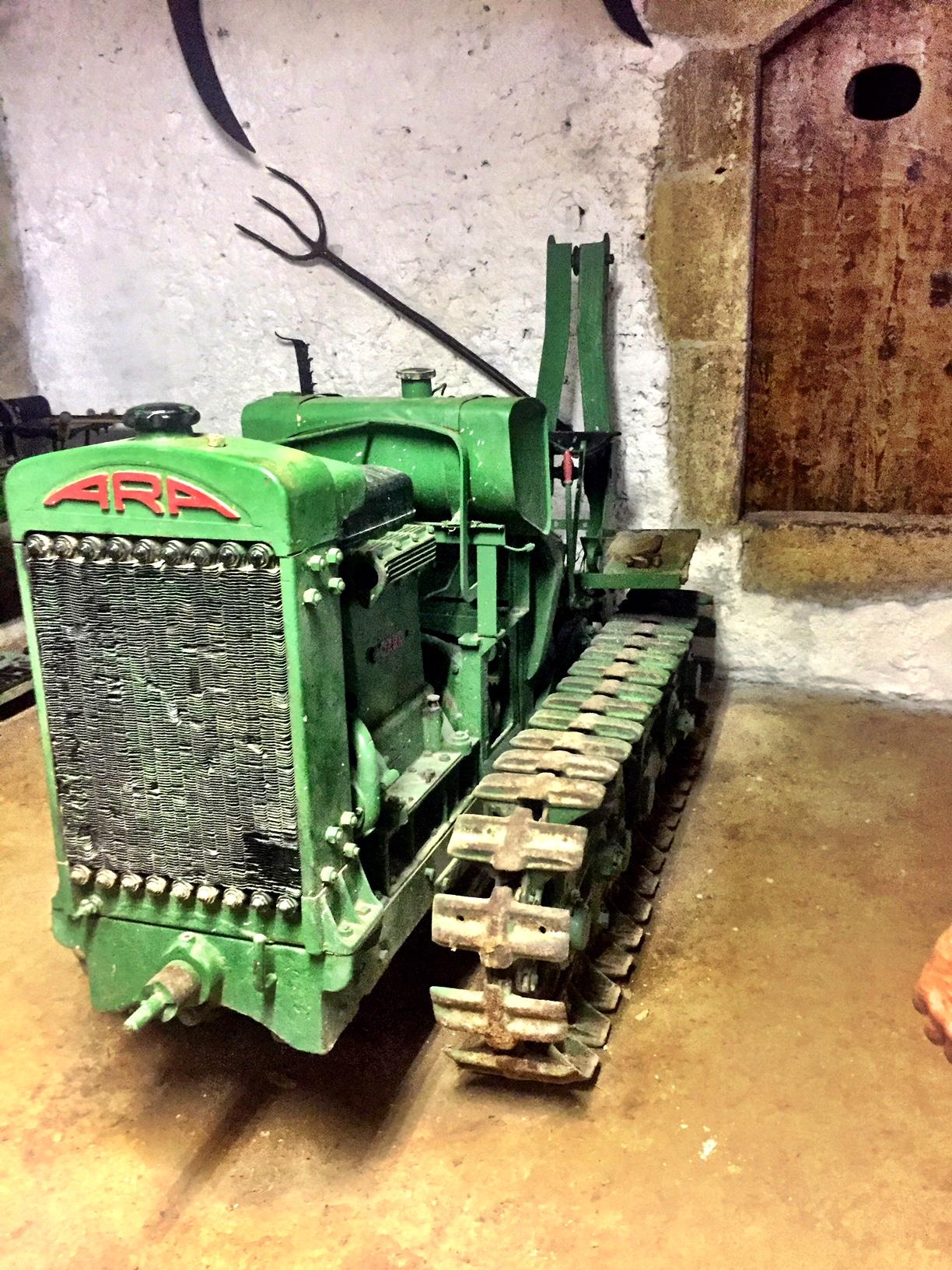 tracteur1.jpg