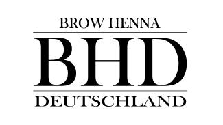 brow-henna-deutschlandde-logo-1518974702.png