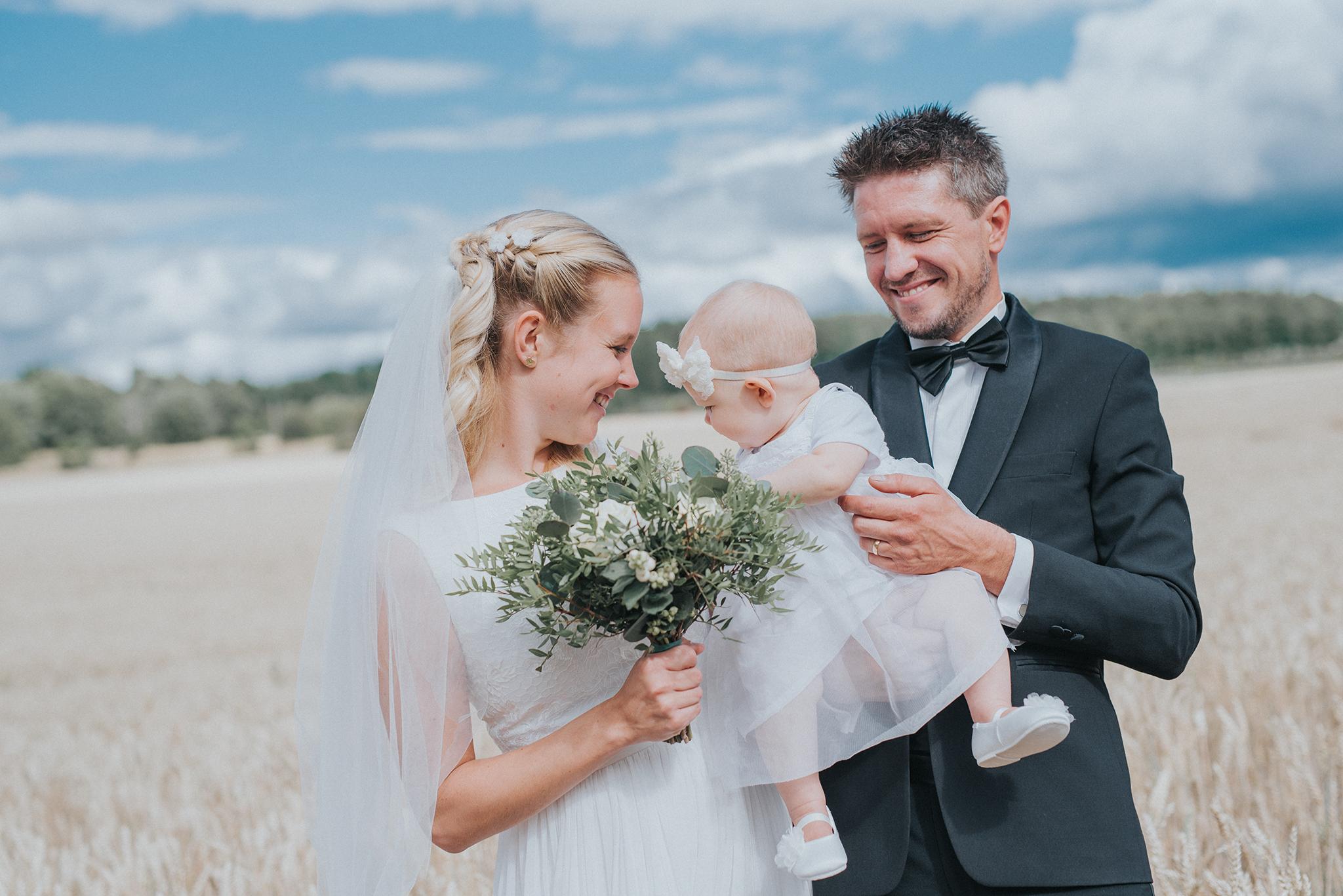 Michaela och Joakims bröllop - Fotograf Nathalie Nyberg 0790.jpg