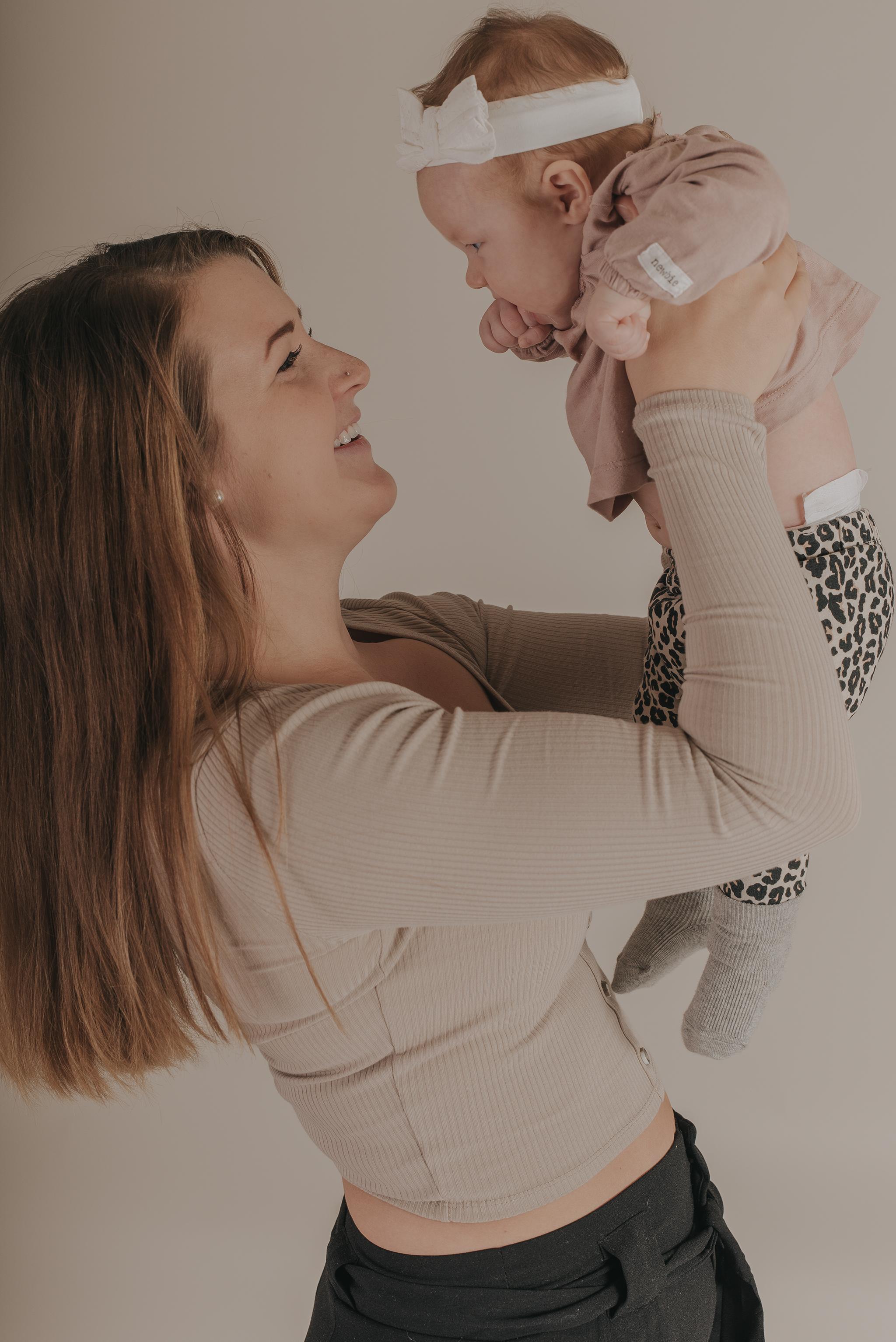 FamiljefotograferingFotograf Nathalie Nyberg webb 0003.jpg