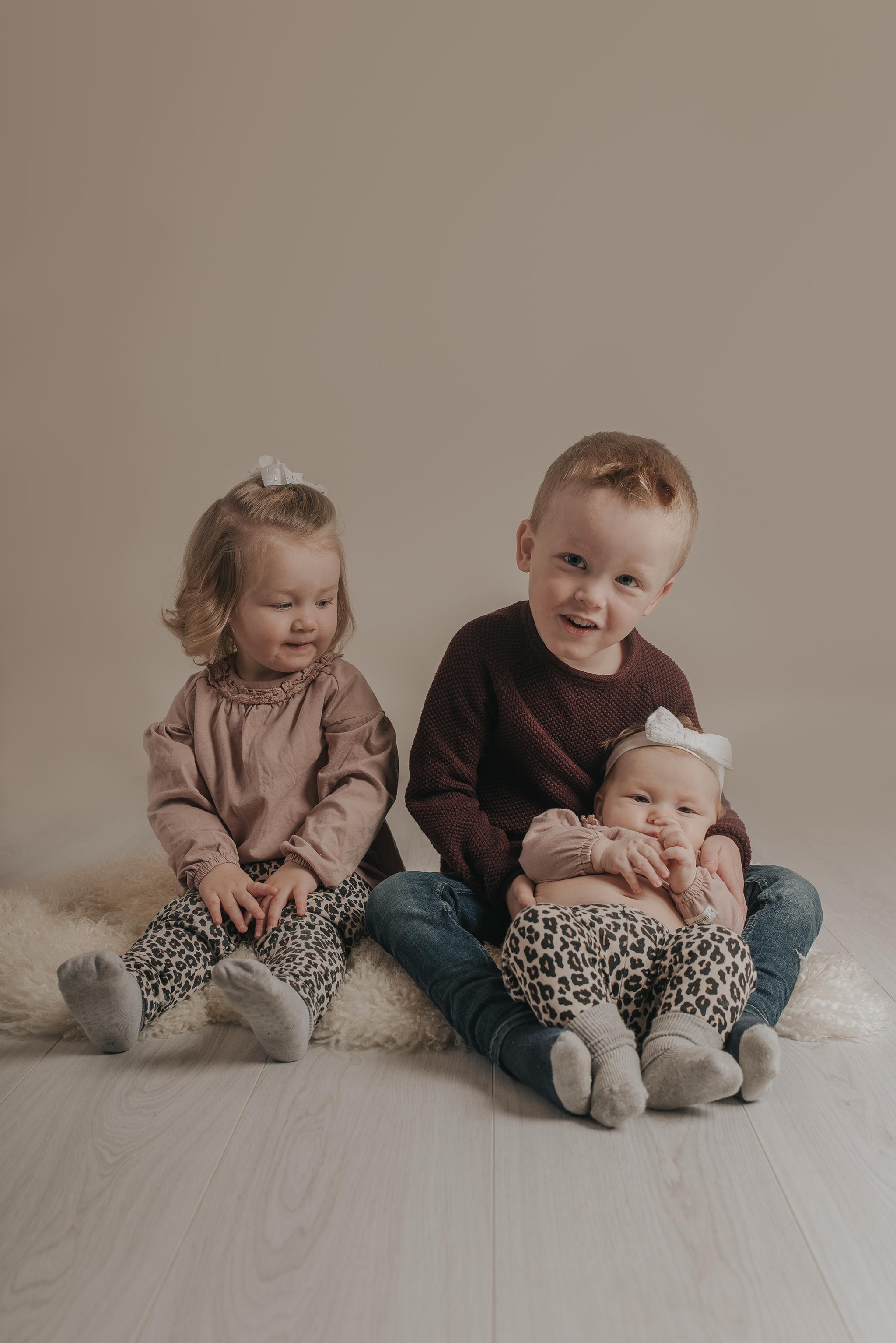 FamiljefotograferingFotograf Nathalie Nyberg webb 0005.jpg