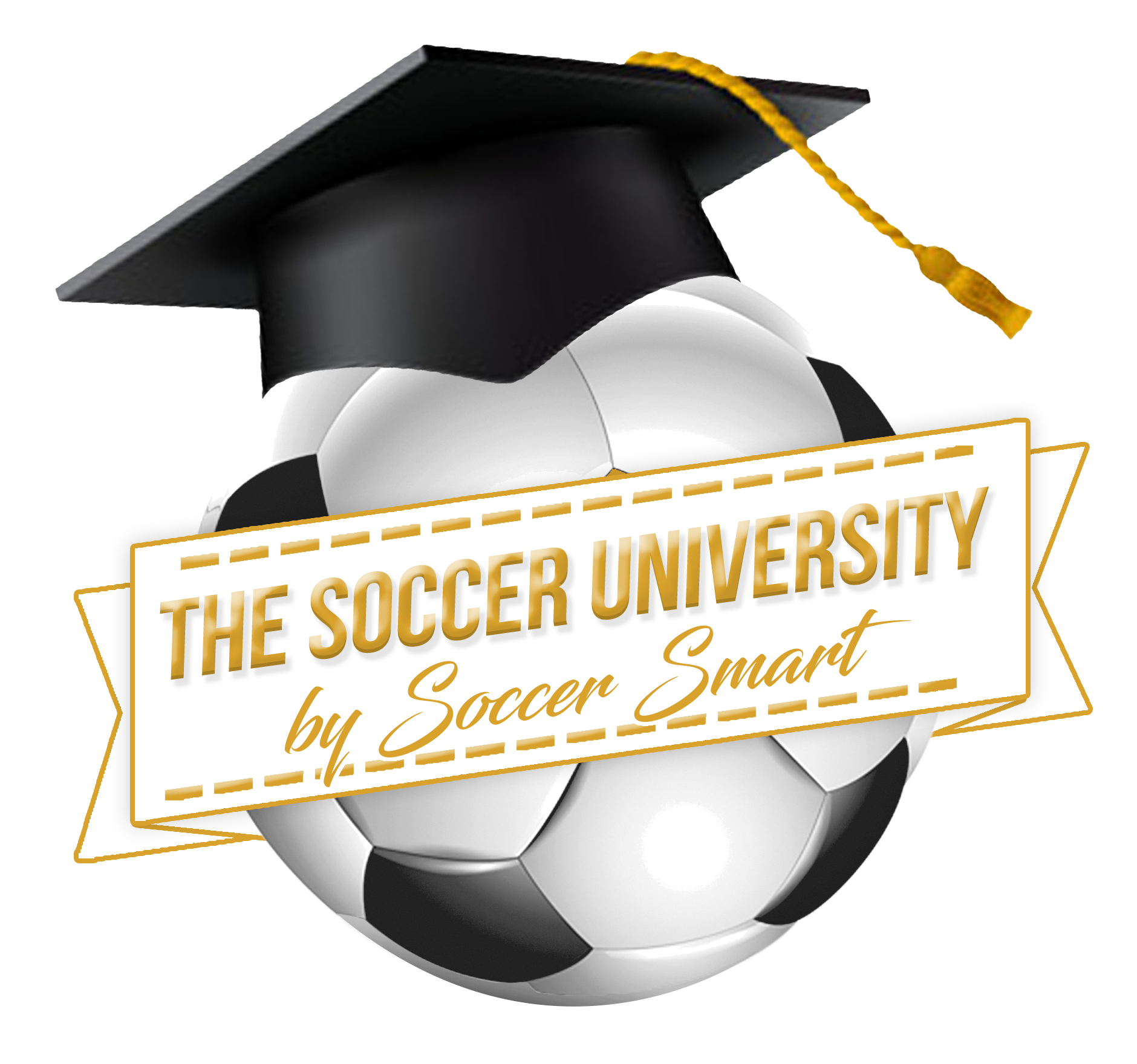 The_Soccer_University.png