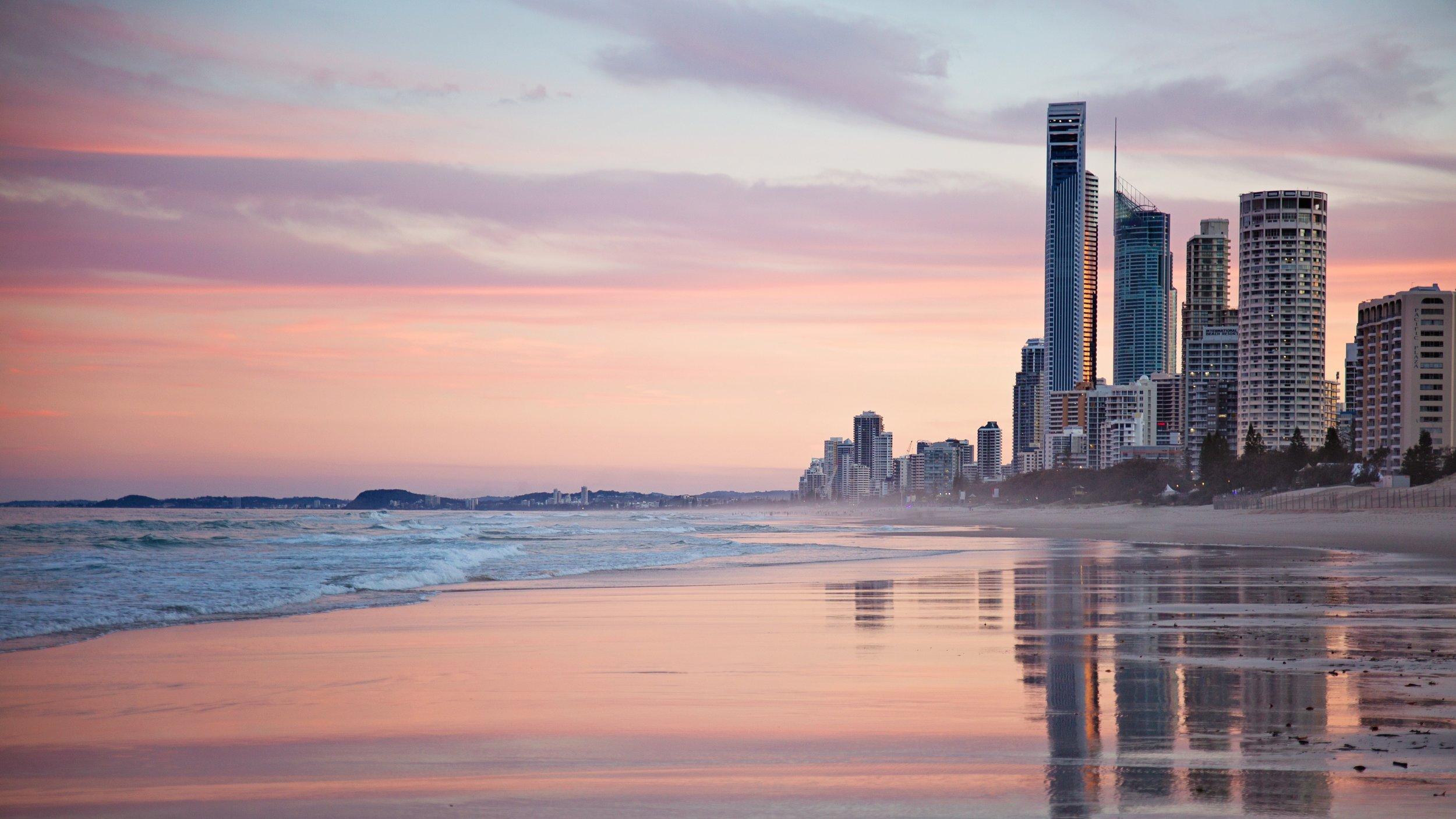 architecture-australia-backlit-634010.jpg