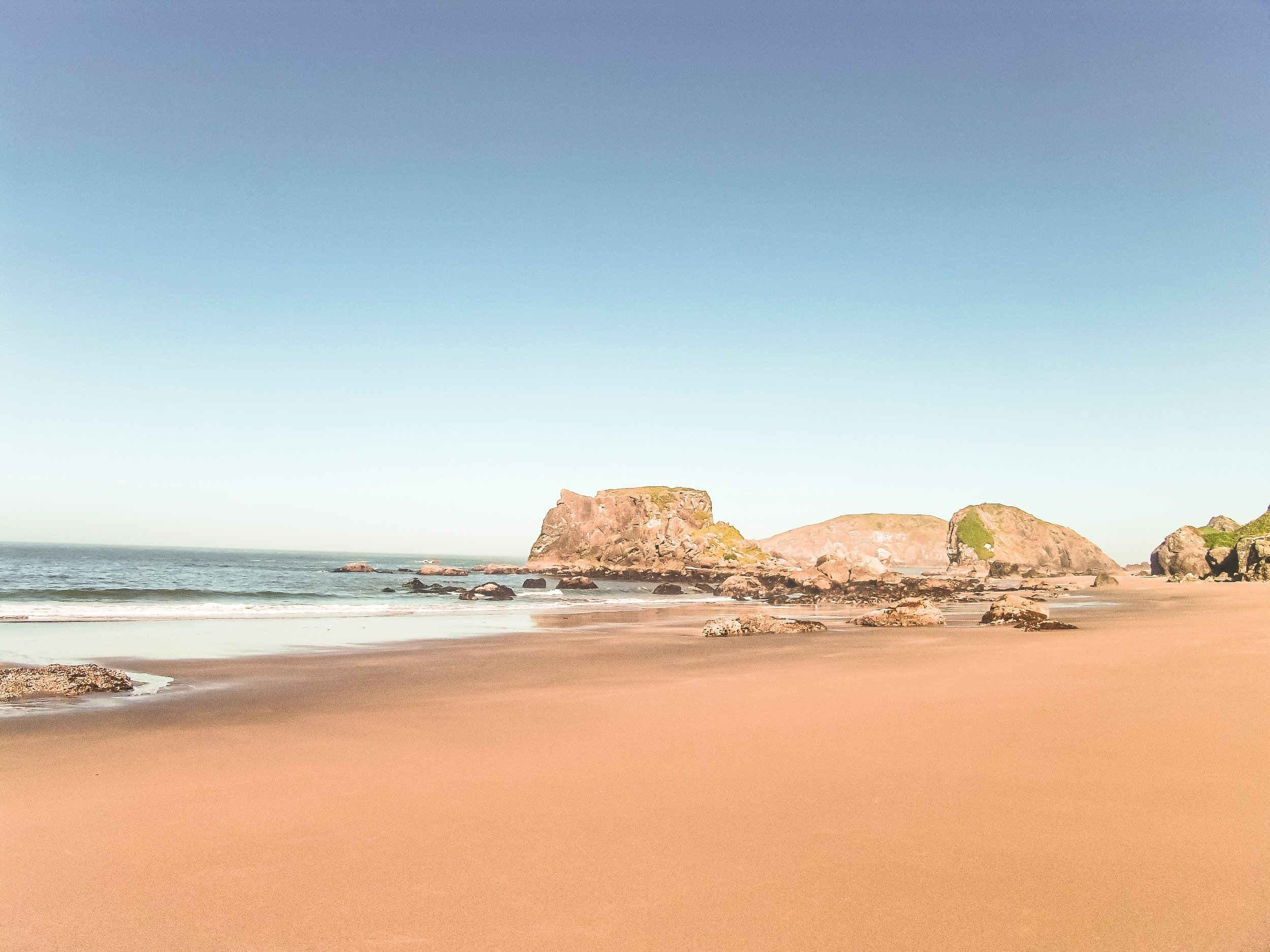 beach-ocean-sand-340.jpg