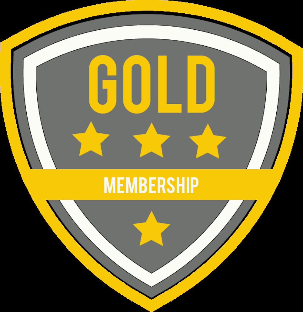 Gold Membership smal.png