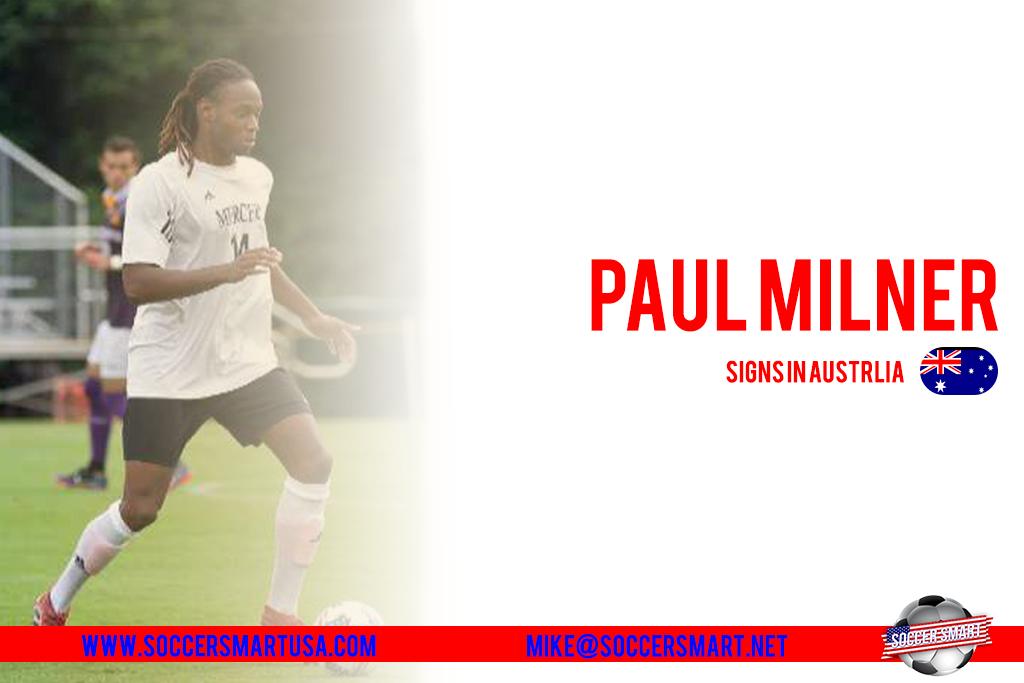 Paul Milner.png