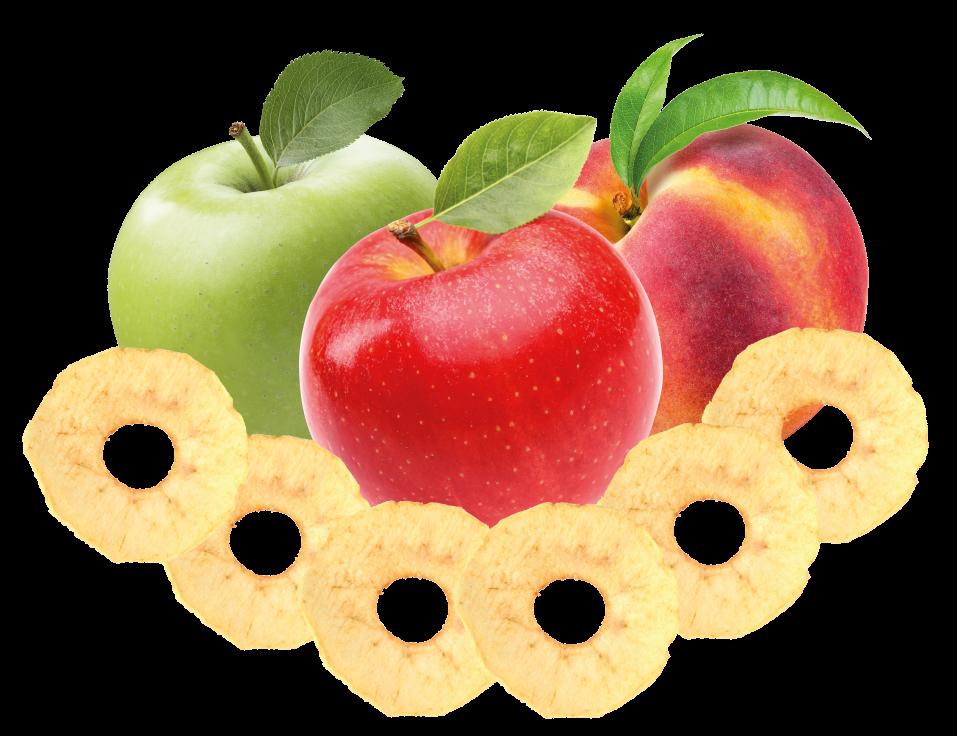 frutascosecha.png