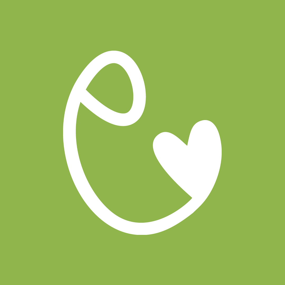 FruttaNature Logo.png