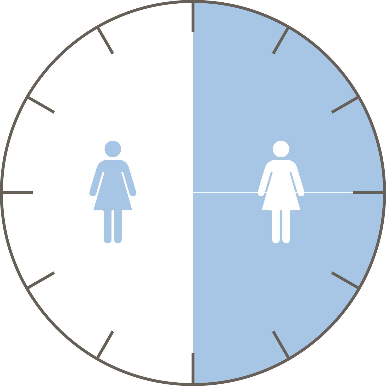 diagram9.png
