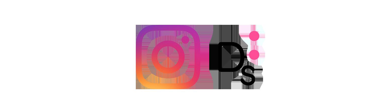 DWIBS Search Instagram