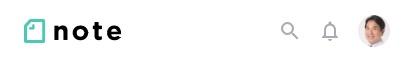 デンスブレストの詳しい説明 - 高原太郎の「note」(外部サイト)に飛びます