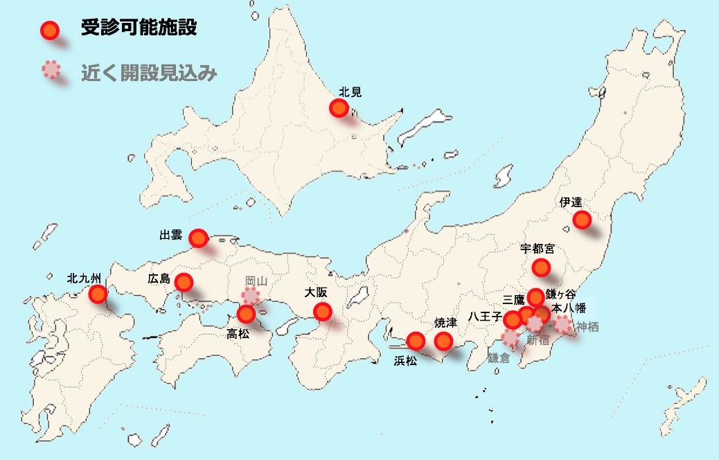 Map 20190701.jpg