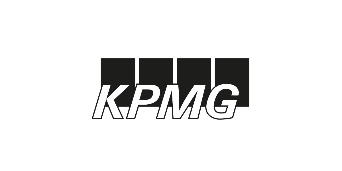 A new strategy for today and tomorrow. - Like David working with Goliath. The consultancy world is changing fast. We work with KPMG to set a strategy to make best use of their digital platform to create stronger brand connections.