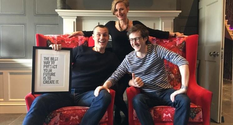 Jessica Mullen, Dave Ward & Nathan Fulwood of CreateFuture.jpeg