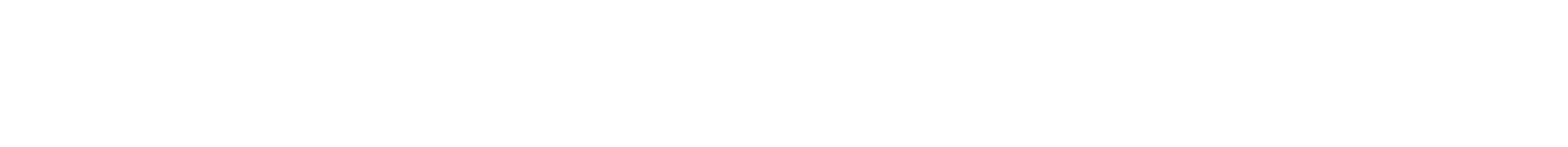 Redington-Logo-White.png