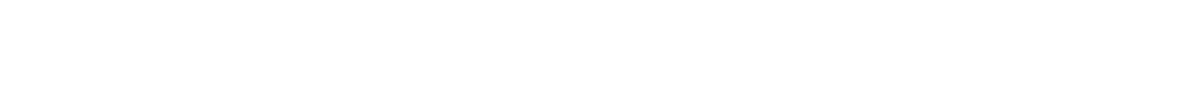 Proactis-Logo-White.png