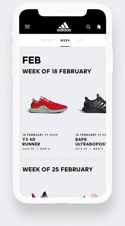 Tab-Views-Week.jpg