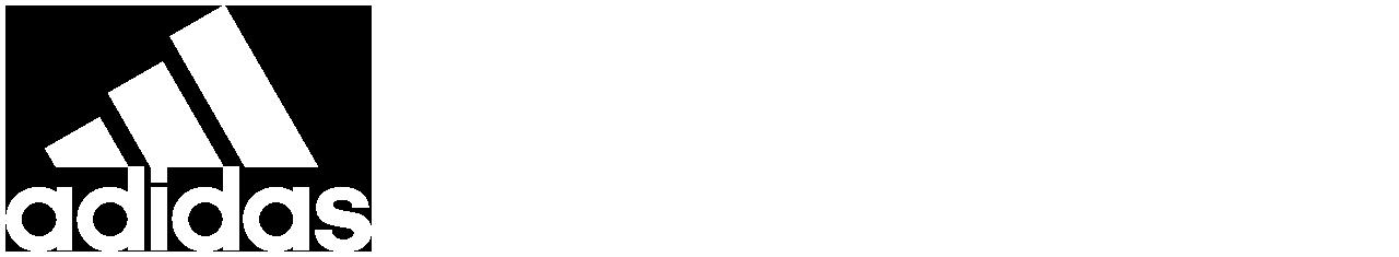 Adidas Logo White.png