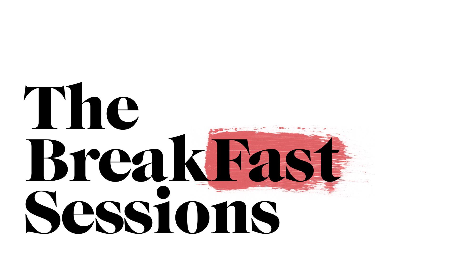 BreakFast Website Logo.jpg