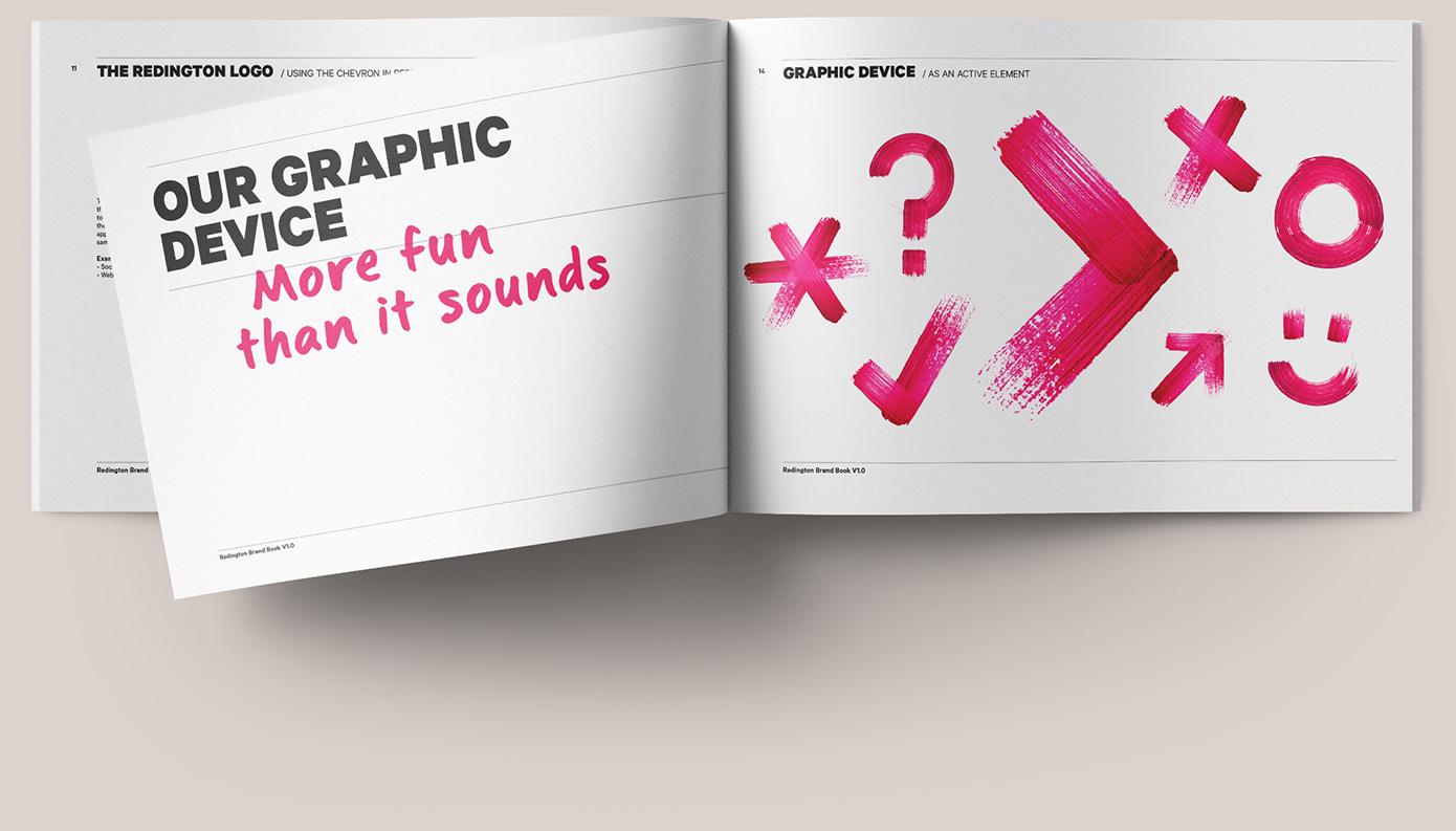 Brand-Book.jpg