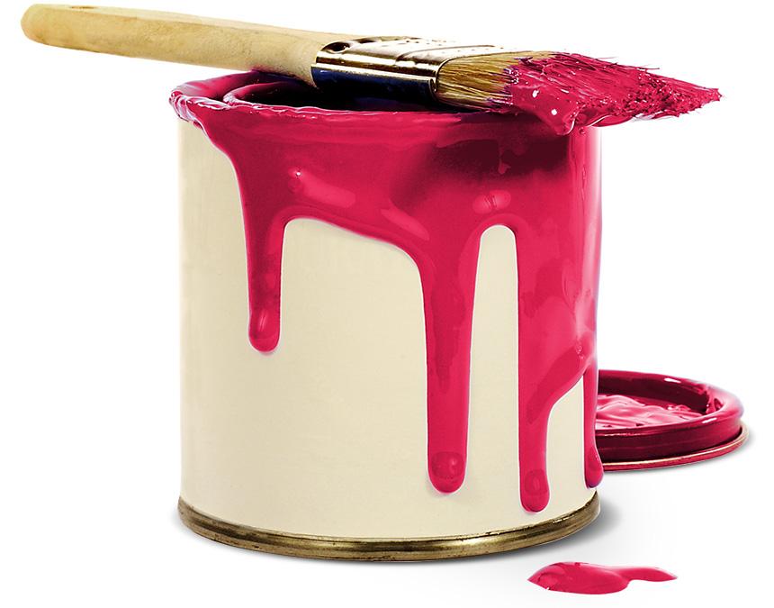 Tin-of-Paint.jpg