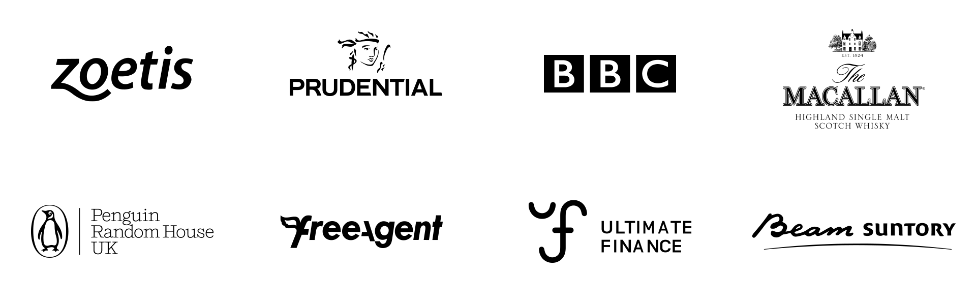 Homepage-Logos.png