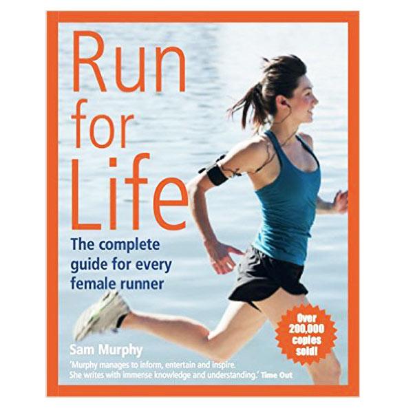 Run-for-life_lrg.jpg