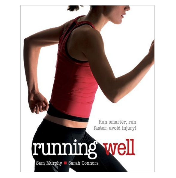 running_well.jpg
