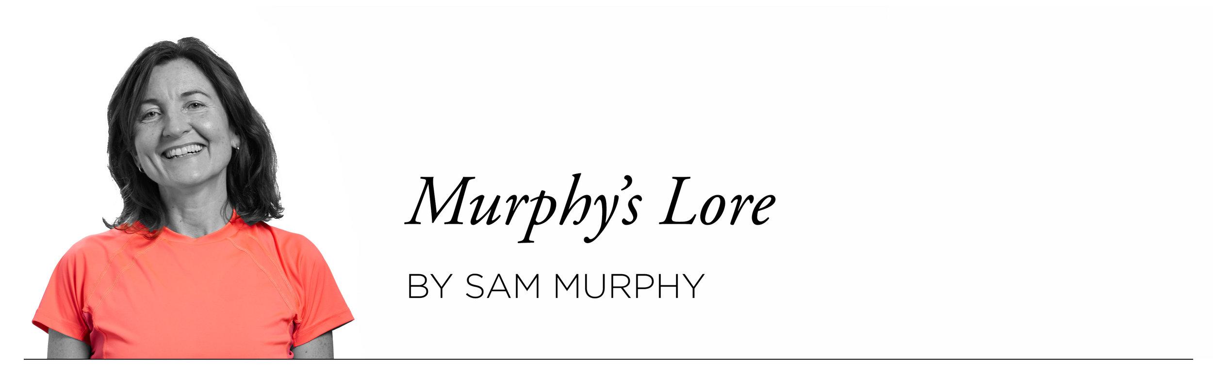 murphys_lore_2.jpg
