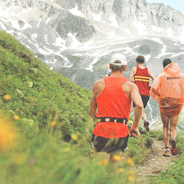swiss_alpine_marathon.jpg