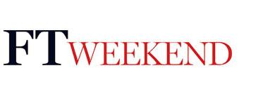 FT_weekend_logo.jpg