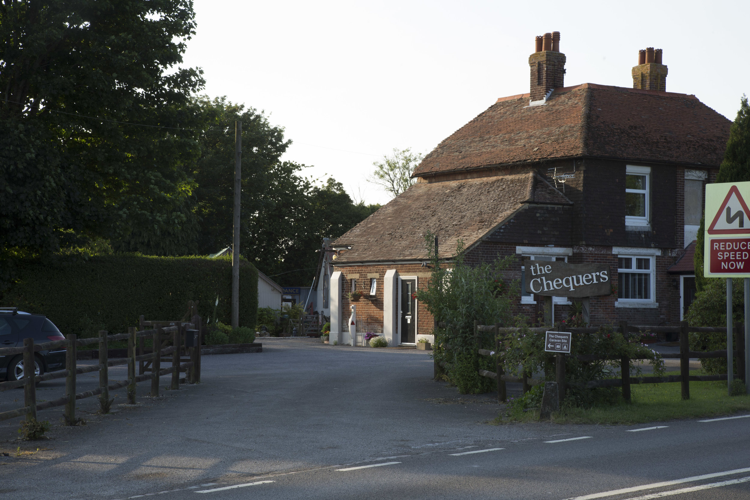 The Chequers.jpg