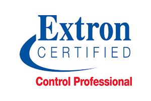 Extron Control Logo.png