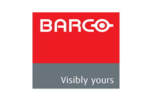 Barco  Logo.png