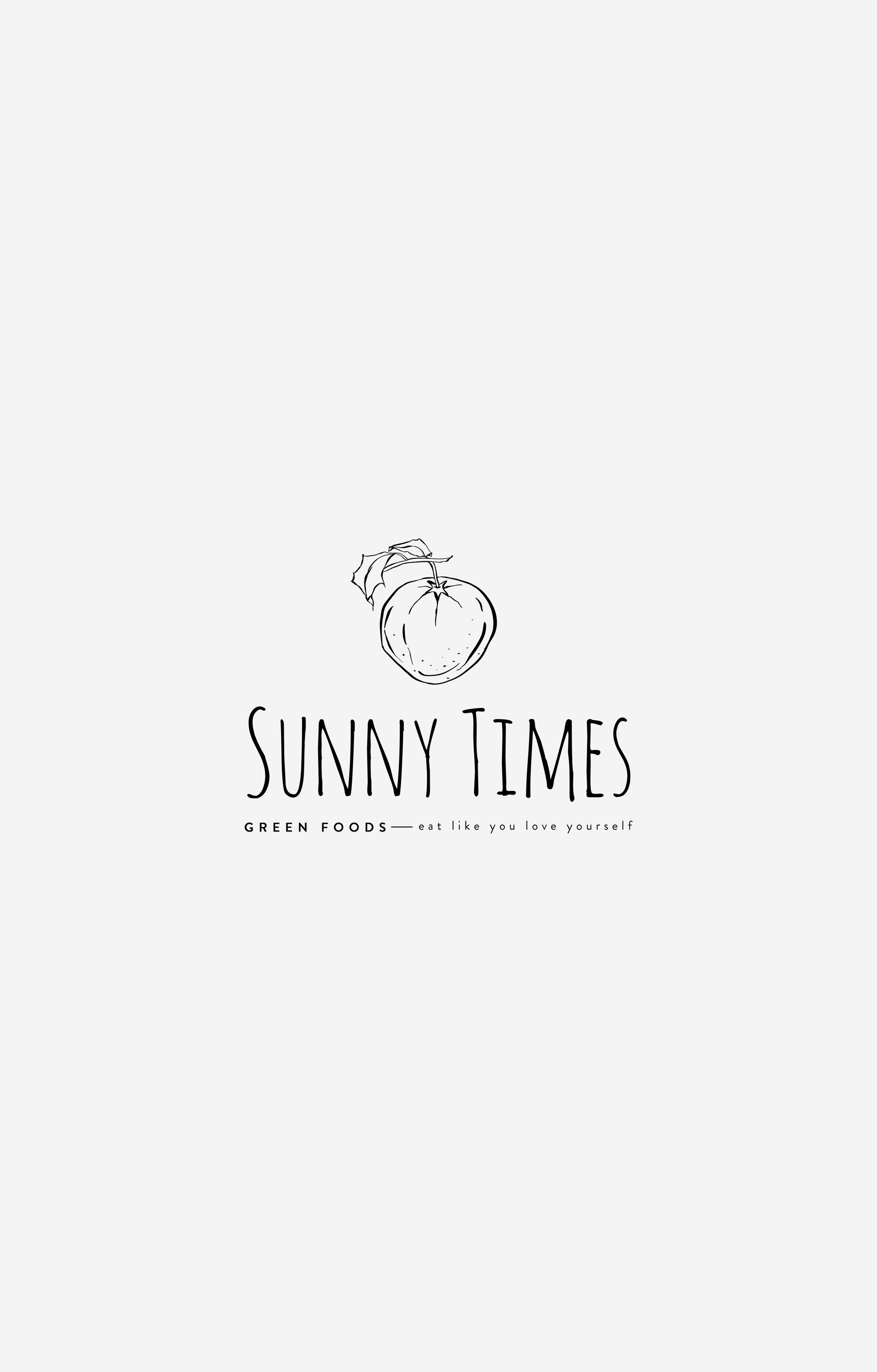 sunny-times-portfolio-03.jpg